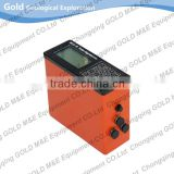 Proton Magnetometer For Metal Detecting Natural Magnetic Instrument