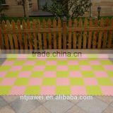 Hot sale !!! eva foam kids floor mat tatami mat outdoor floor mat                                                                                                         Supplier's Choice