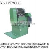 FY500/600 grinding attachment for lathe machine