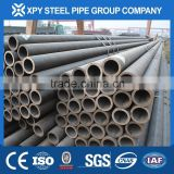 "factory direct sell, API/ISO, K55/P110/J55/N80Q/L80/C90/T95/H40, 1 7/8""~4 1/2"" casing and tubing for petroleum and natural gas"