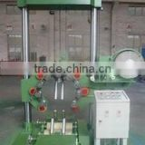 steel wire coil wrapping machine XH-1000