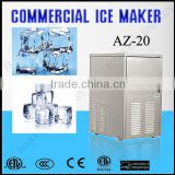 AZ-20 Ice Tea Maker