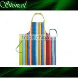 Well sell leather welding apron