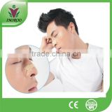 china supply oem /odm servcie Better Breathe Nasal Strips Right Stop Snoring with CE approvals