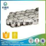 High Intensity Bike Chain Bracelets With Low Price Of High Quality