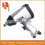 Wholesale High Quality Top Selling Pneumatic automotive torque wrench