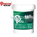 Hot sale 20kg Anti-static Vinyl Plastic Plant floor Glue