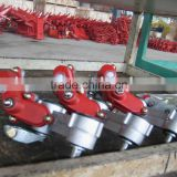 Kubota,Yanma rice transplanter spare parts