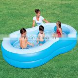 Wholesale Childrens infants Kids swimming paddling pool