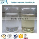 PVC Plasticizer 99.5% DOP Oil for PVC