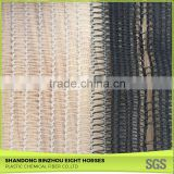Buy Direct From China Factory Diamond Holes Apple Tree Anti-Hail Nets