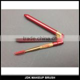 Red Retractable Mascara Wands Own Brand Eyelash Extension Mascara