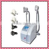 Skin Tightening Ultra Lipo Cavitation RF Body Cavitation Machine Beauty Slimming Machine (S024)