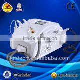 Multifunctional ultrasonic lipolysis slimming machine with CE SGS ISO TUV hot sale