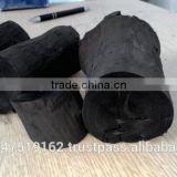 Viet Nam Lemon charcoal