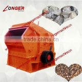 Stone Crusher Machine|Stone Crushing Machine|Sand Production Line Machine