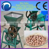 best quality dry lotus nut sheller/lotus sheller/lotus nuts shelling machine 0086-13503826925
