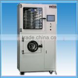 Vacuum Mini Freeze Drying Fruit Machine
