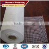 mesh fabric/hot sexy mature nylon spandex mesh lingerie fabric/air mesh fabric polyester fabric