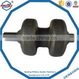 CF1125 EM balance shaft drive shaft high quality at low price