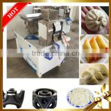 India hot sale samosa gyoza jiaozi spring roll wonton best quality small home shrimp dumpling making machine