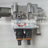 INquiry about Original supply common rail fuel injection pump 094000-0565 8-98013910-4 8980139104 898013-9104