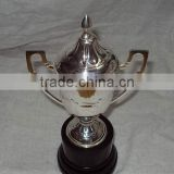 Silver trophy,trophies,metal trophy, trophies & awards,sports awards,trophe,trophys,replica trophy,trophies cups,