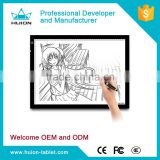 A3 Size Tracing Light Box/Light Table Super Bright with Adjustable Light a3 drawing board