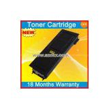 Black Laser Toner Cartridge TK679 Used For Kyocera KM-2540/3040/2560/3060 Printer or Copier