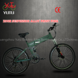 hummer mountain bicycle/SAMSUNG battery bicicleta electrica/with speed sensor bicicleta electrica