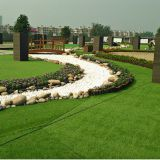 308814-XG Landscape Artificial Grass supplier