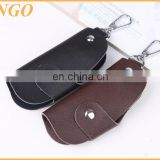 Genuine Leather Key Case