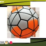 Official Size Inflate Soccer Ball