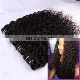 retailers general merchandise Hair Braid alibaba website afro kinky curly wave brazilian virgin human hair weave bundles