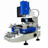 Factory price WDS-620 graphic cards repair bga machine with automatic system