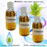 Concentrated Tobacco Flavor, Marlboro Flavour Used For eliquid