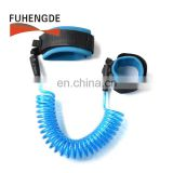 Children Anti-Loss with Traction Rope Baby Toddler Children Anti-Lost Hand-Loop Anti-Lost Protection Safety Products