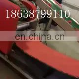 high efficiency mosquito repellent incense coil  forming machine Price