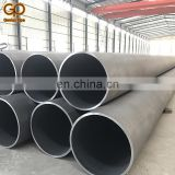 Good price 30inch 45# seamless carbon steel pipe