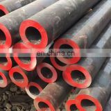 Carbon Steel Seamless Steel Pipe 3''4'' 5''Material 050A20 Spot
