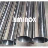 Sanitary Welded Stainless Steel Pipe