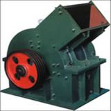 Zhengzhou coal clay manganese steel stone shale hammer mill crusher