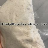 Original 5fadb pure in powdered form from end lab China origin with 100% customer satisfaction