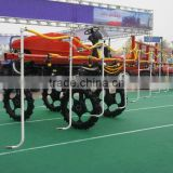 2016 hot sale Self Propelled High Clearance Sprayer