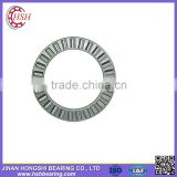 Needle Roller Bearing Thrust Needle Bearing AXK2542 stainless steel bearing