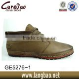 branded shoes men made high quality shoes                                                                         Quality Choice