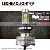 LED BULBS !!! 30w led mini moving headlight
