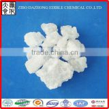 (Manufacturer Directly supply exporting grade)Lump Ammonium alum!!! Aluminum Ammonium Sulfate