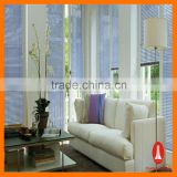 Curtain times Customized Mould Aluminium Slats For Venetian Blinds Aluminium Venetian Blind