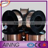 AWS ER70S-6 CO2 Mig Welding Wire / Brass Welding Wire